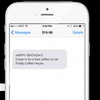 Automated-Birthdays-e1501281332570